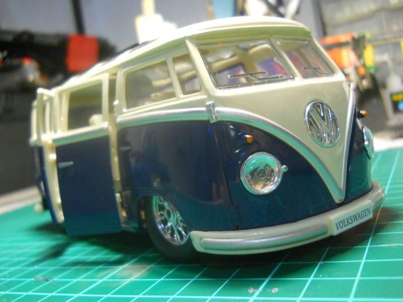 """Combi VW  """" conzapas """" DSCN3415800x600_zps238e3411"""