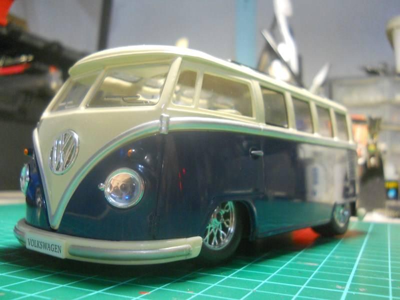 """Combi VW  """" conzapas """" DSCN3416800x600_zps45d28dc4"""