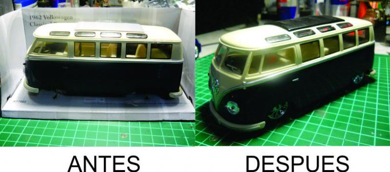 "Combi VW  "" conzapas "" Sintiacutetulo-1_zpsbd497ca3"