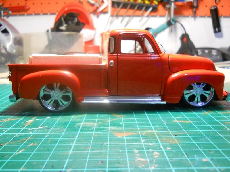 Chevrolet pick-up 3100 terminada... DSCN3992800x600_zps0f7b9458