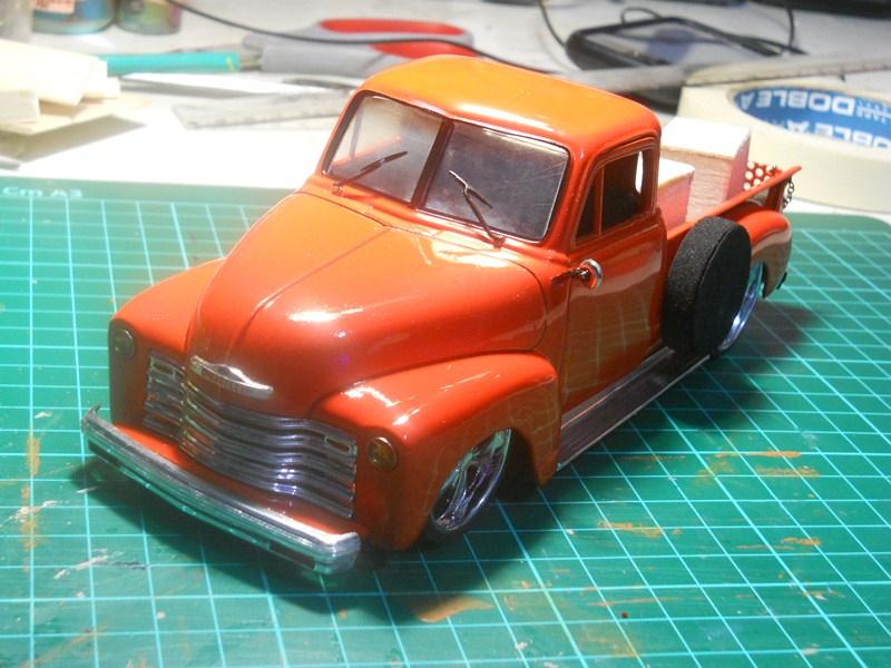 Chevrolet pick-up 3100 terminada... DSCN3994800x600_zps4f38f76a