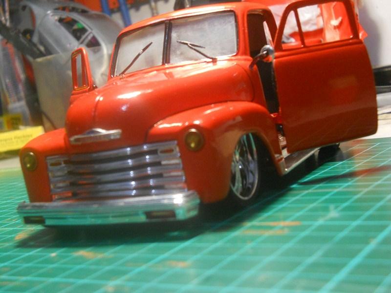 Chevrolet pick-up 3100 terminada... DSCN3998800x600_zps2d9e09e2