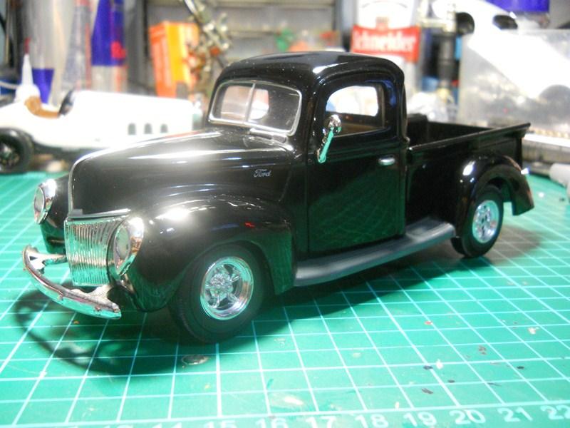 Ford 1942 Pickup 1/24 DSCN3545800x600_zpsbbfdfb0c