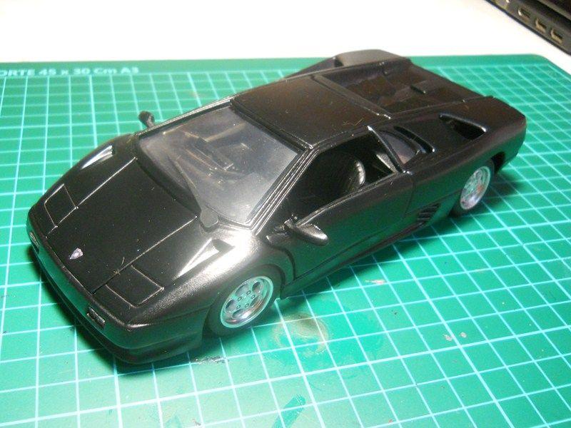"""Lamborghini ... literalmente """" DIABLO """" DSCN3607800x600_zpscb1cbe04"""