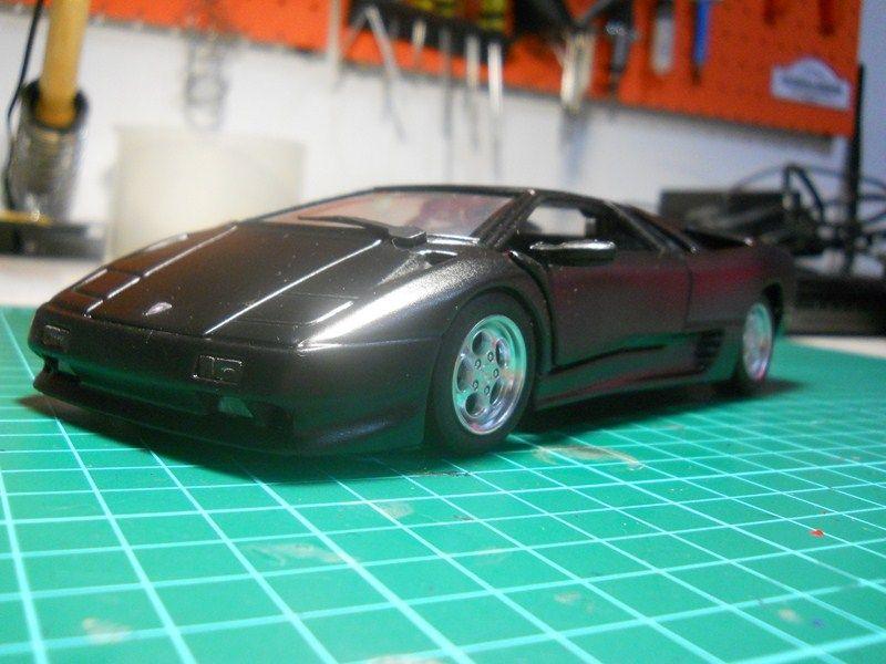 """Lamborghini ... literalmente """" DIABLO """" DSCN3608800x600_zps09b21bbb"""