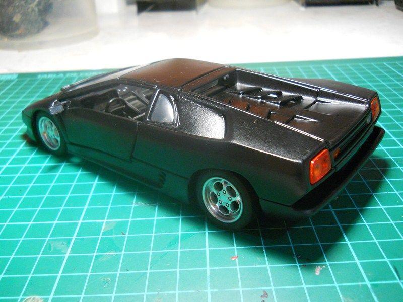"Lamborghini ... literalmente "" DIABLO "" DSCN3610800x600_zpsc1787749"