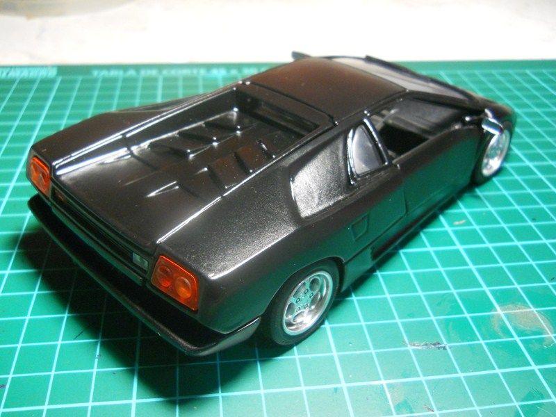 "Lamborghini ... literalmente "" DIABLO "" DSCN3612800x600_zpsc50601d1"