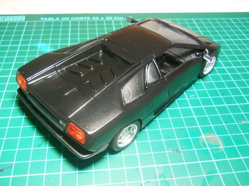 """Lamborghini ... literalmente """" DIABLO """" DSCN3614800x600_zps29554e4c"""