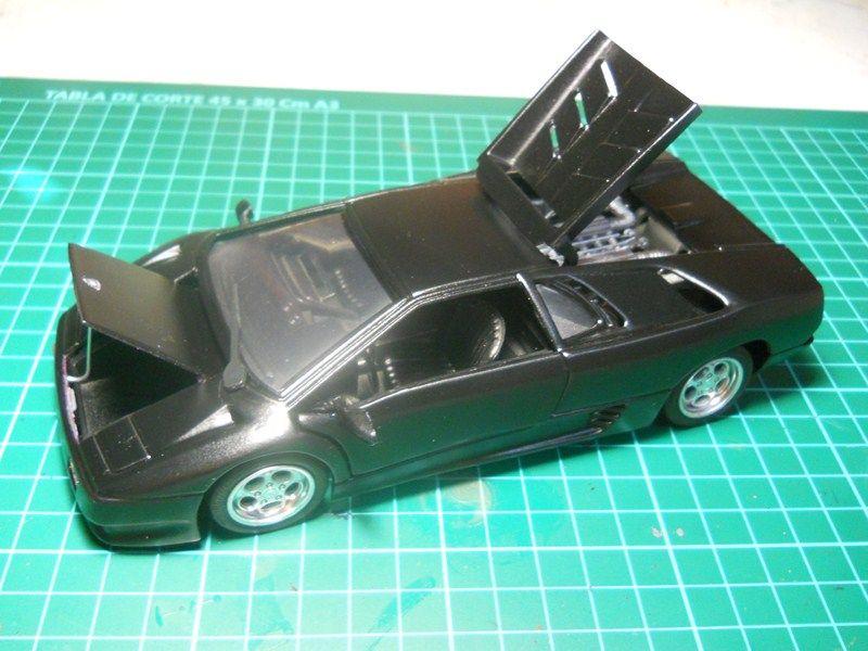 """Lamborghini ... literalmente """" DIABLO """" DSCN3617800x600_zpsd4e91219"""