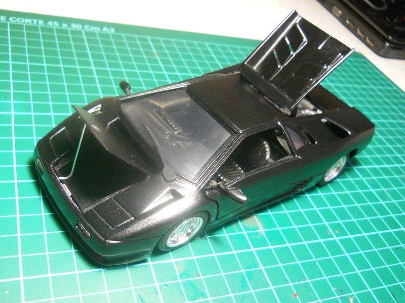 """Lamborghini ... literalmente """" DIABLO """" DSCN3618800x600_zps21f5d290"""