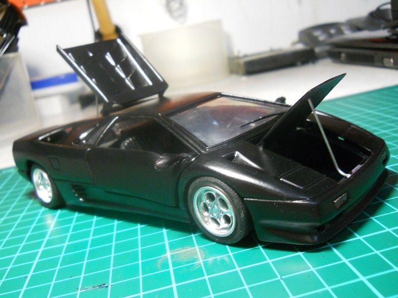 "Lamborghini ... literalmente "" DIABLO "" DSCN3620800x600_zpsfd692044"