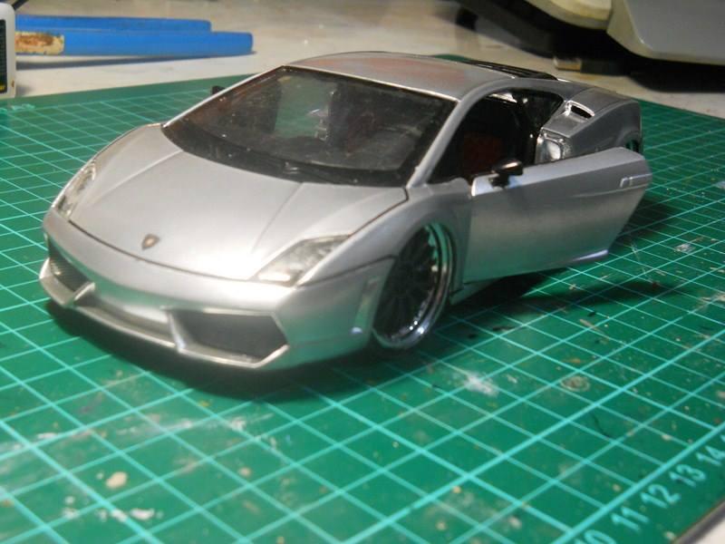 Lamborghini Gallardo 1/24 10385477_10203482197209858_2556919550867581470_n_zpsf4d61371