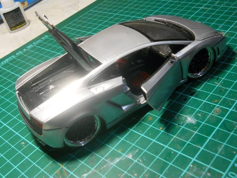 Lamborghini Gallardo 1/24 10418440_10203482196729846_5129510811064881676_n_zps6eb8abc1