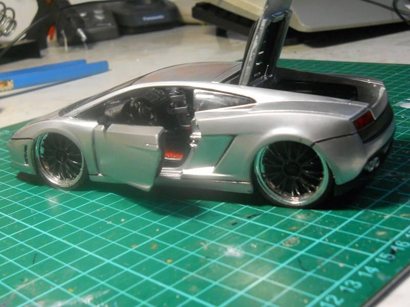 Lamborghini Gallardo 1/24 10462488_10203482197009853_6687270481558578970_n_zps195d2fc5