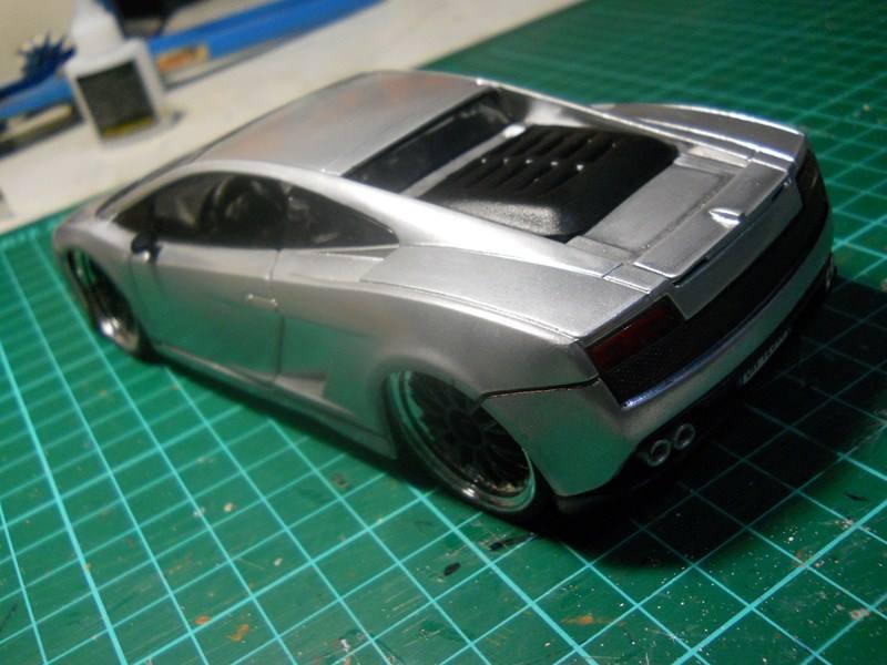 Lamborghini Gallardo 1/24 10511174_10203482195849824_2795369097215574909_n_zps5293e761