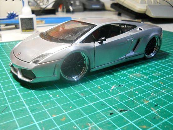 Lamborghini Gallardo 1/24 10511369_10203482195929826_3777184036470420593_n_zps775a166b