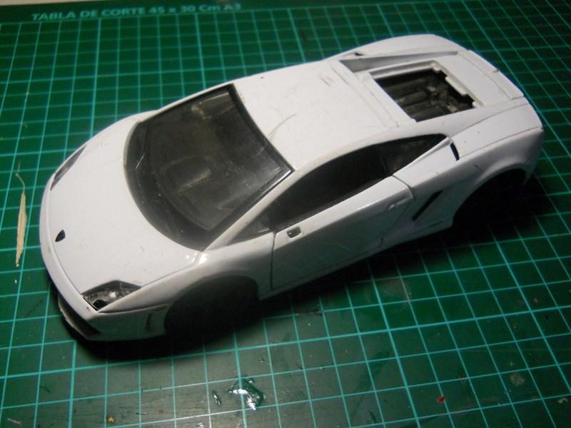 Lamborghini Gallardo 1/24 DSCN3866800x600_zps438e1129