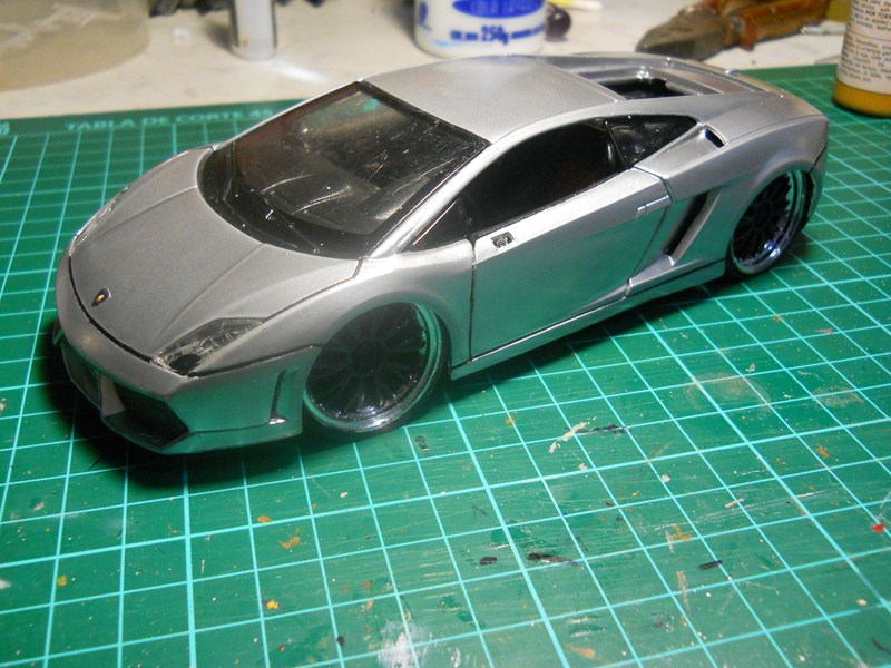 Lamborghini Gallardo 1/24 DSCN4001800x600_zps64bfee60