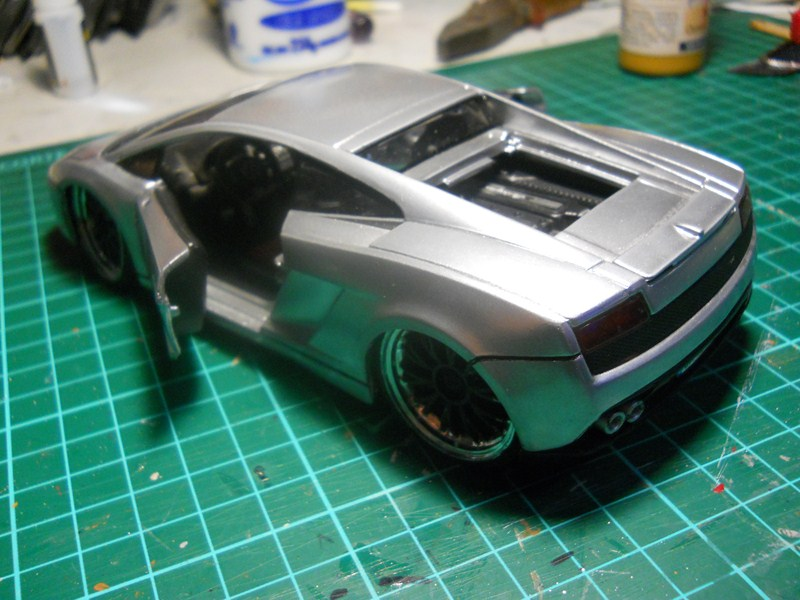 Lamborghini Gallardo 1/24 DSCN4002800x600_zps5c7df9d7