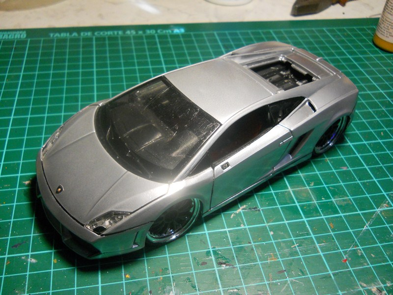 Lamborghini Gallardo 1/24 DSCN4004800x600_zps983dabd9