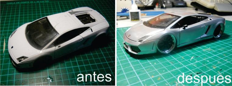 Lamborghini Gallardo 1/24 Sintiacutetulo-1_zps81c7d101