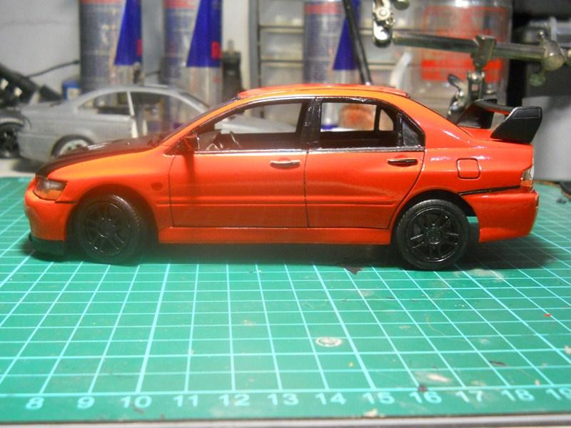 Mitsubishi evo DSCN3315800x600_zps1f3aaf18