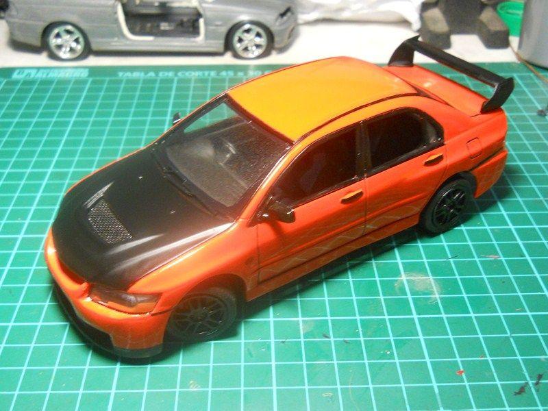 Mitsubishi evo DSCN3321800x600_zps7adfbeb9