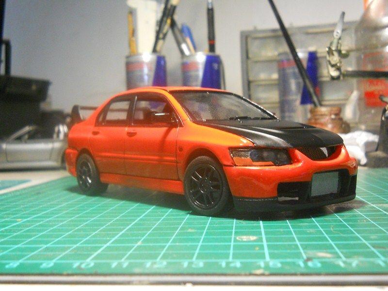 Mitsubishi evo DSCN3322800x600_zps9dd2f50d