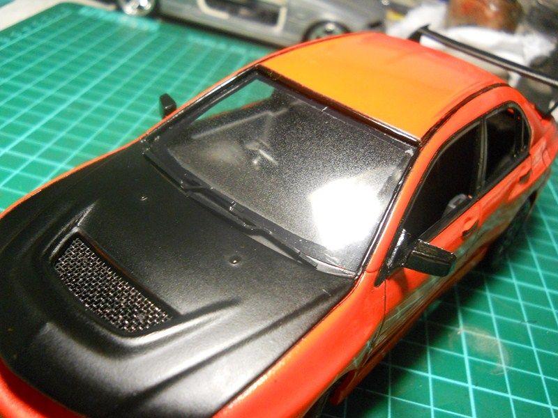 Mitsubishi evo DSCN3327800x600_zps069c515d