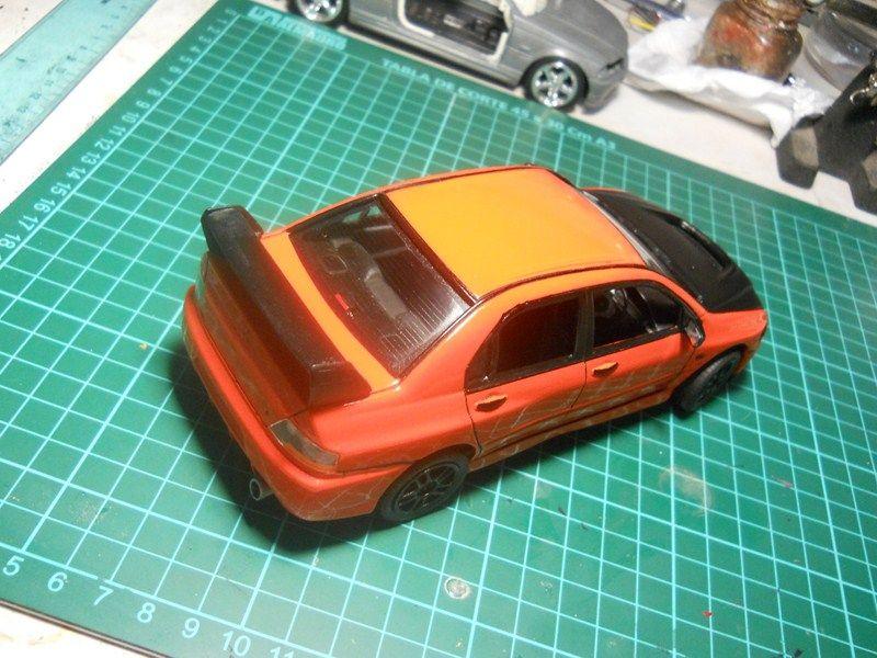 Mitsubishi evo DSCN3331800x600_zpse4e0f9f1