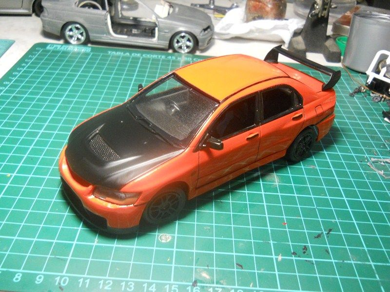 Mitsubishi evo DSCN3333800x600_zps48c1e6cc