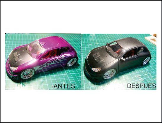 Peugeot 206 1/24 10347567_10203761644195858_4399616412690067668_n_zps2d2184d6