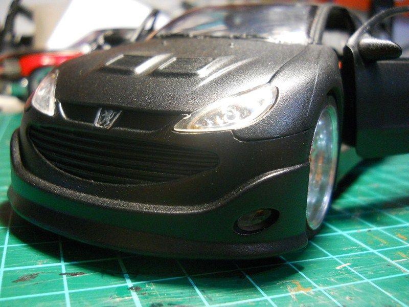 Peugeot 206 1/24 DSCN4110800x600_zpsd2a3fd09