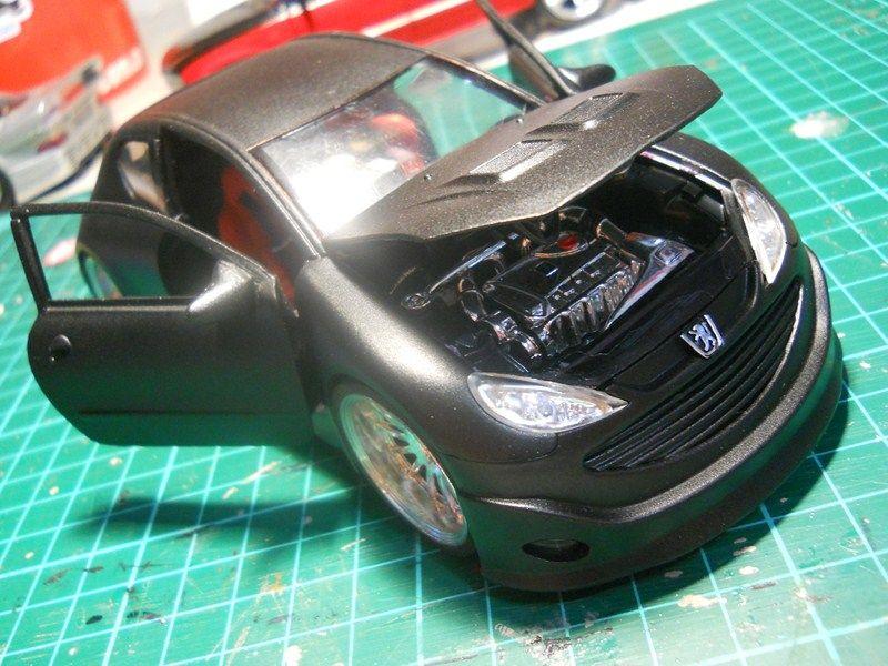 Peugeot 206 1/24 DSCN4112800x600_zps3f5dd476