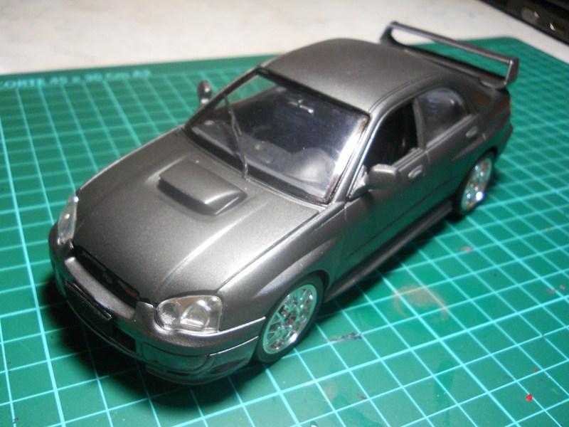 Subaru Impreza 1/24 DSCN3622800x600_zps27947889