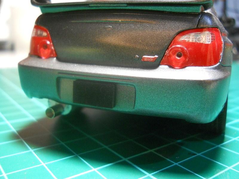 Subaru Impreza 1/24 DSCN3628800x600_zps4700463b