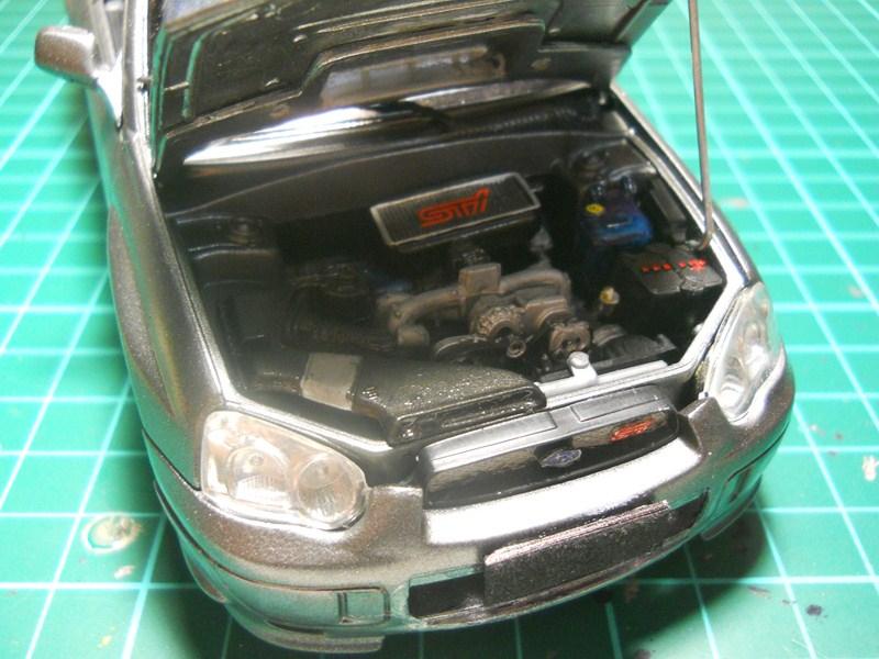 Subaru Impreza 1/24 DSCN3629800x600_zps51e547c7