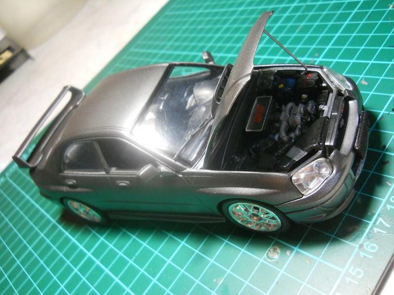 Subaru Impreza 1/24 DSCN3630800x600_zps04b50482