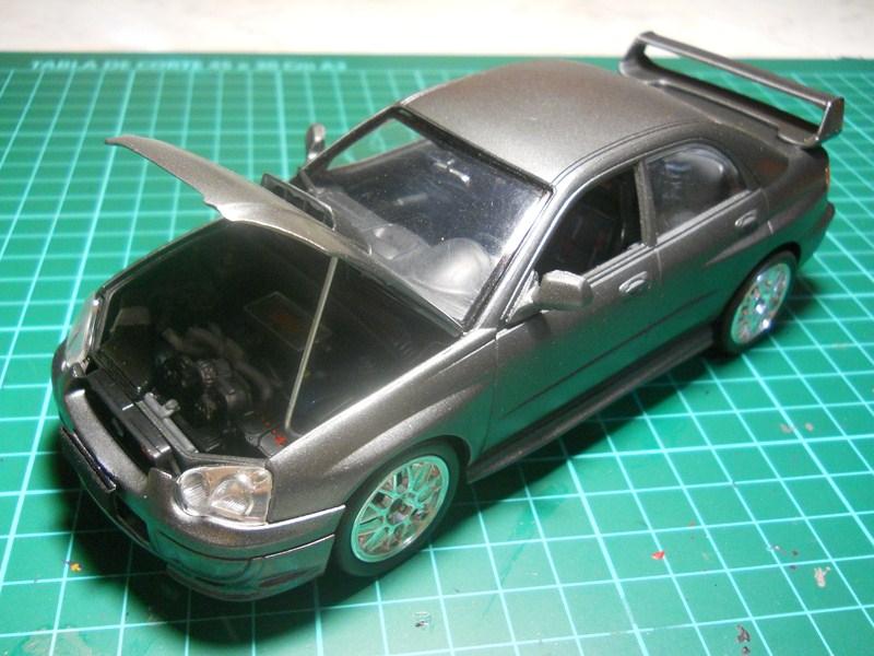 Subaru Impreza 1/24 DSCN3631800x600_zpsd2c4595f