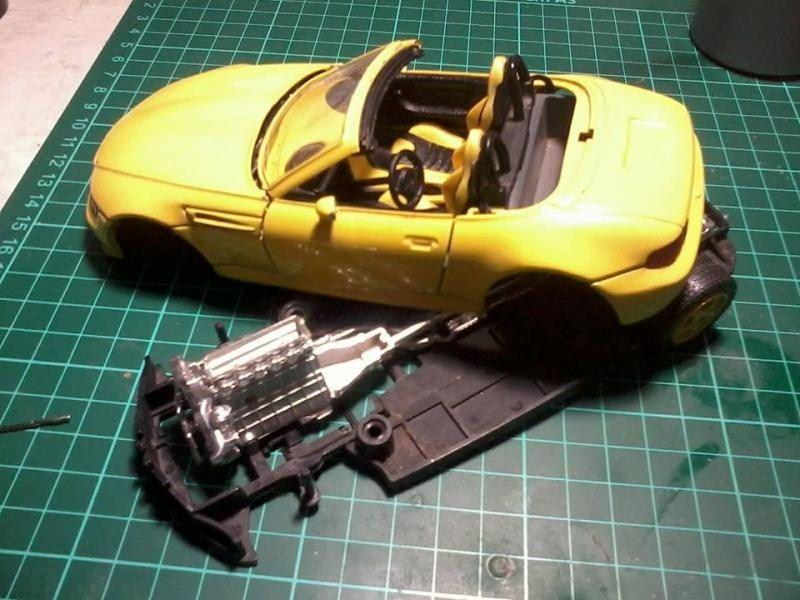 BMW Z3 terminado !!! 564592_10201692866157700_1091438321_n_zpsb1d07d06800x600_zpsd5bc0412