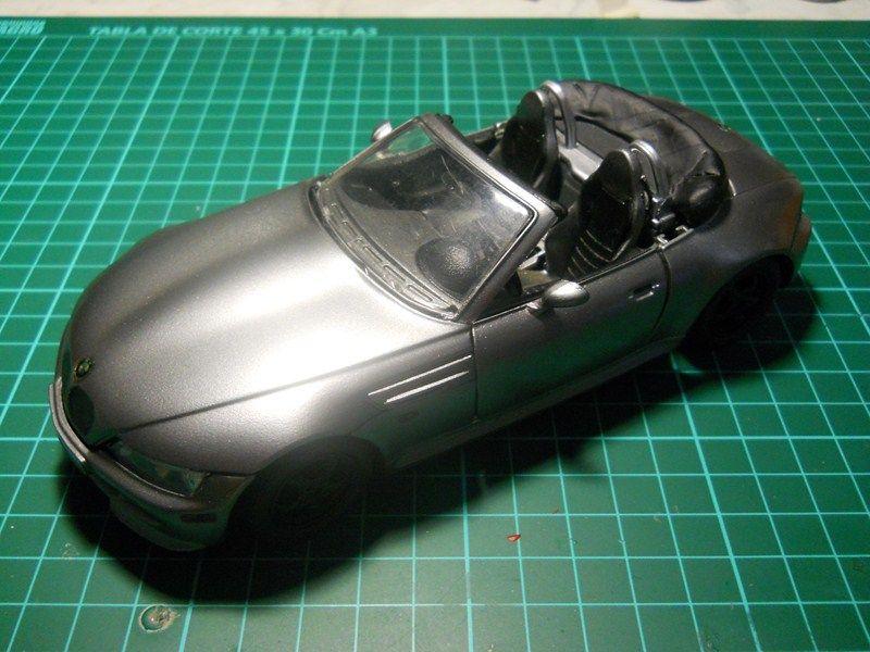 BMW Z3 terminado !!! DSCN3221800x600_zps15abbc53