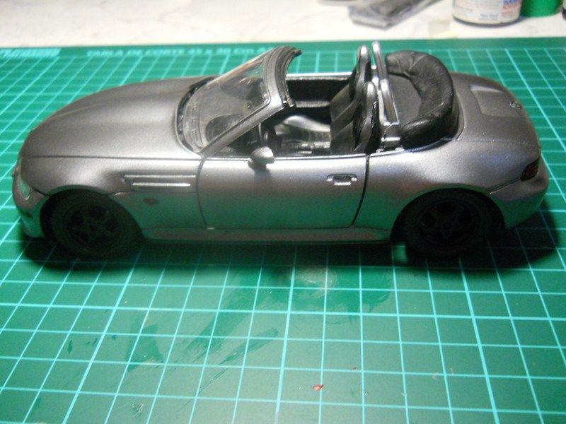 BMW Z3 terminado !!! DSCN3222800x600_zps00caab41