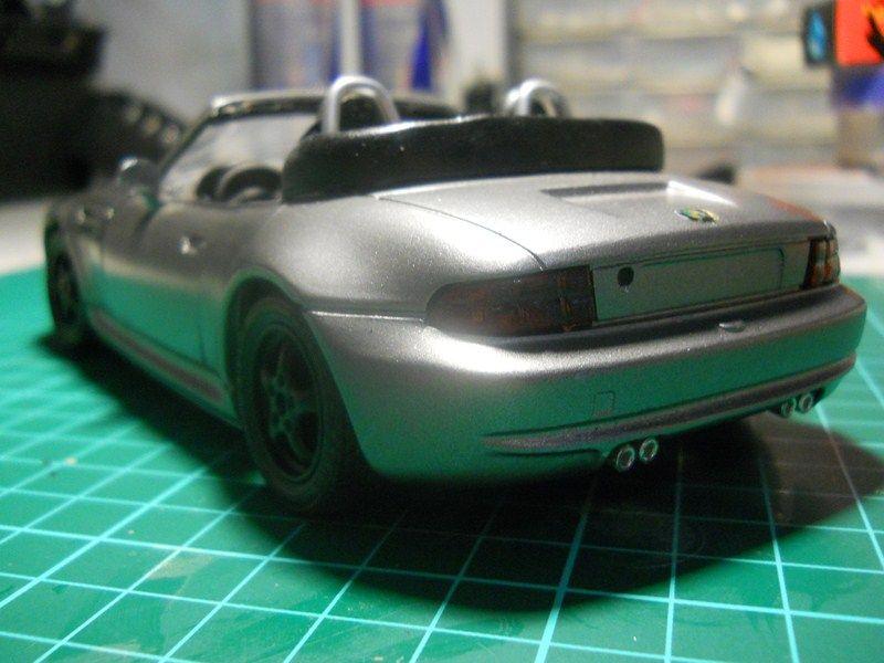 BMW Z3 terminado !!! DSCN3223800x600_zps99299edc