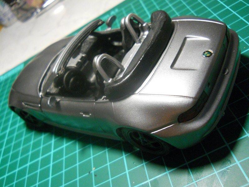 BMW Z3 terminado !!! DSCN3224800x600_zps3a316b0a