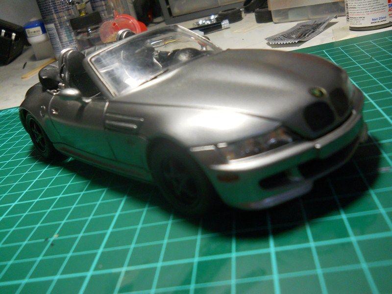 BMW Z3 terminado !!! DSCN3225800x600_zps29e2fafa