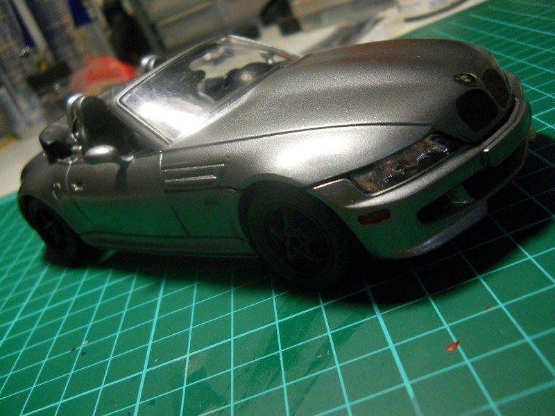 BMW Z3 terminado !!! DSCN3226800x600_zpse6c4cb56