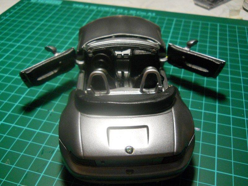 BMW Z3 terminado !!! DSCN3227800x600_zpsf4ddb8fa