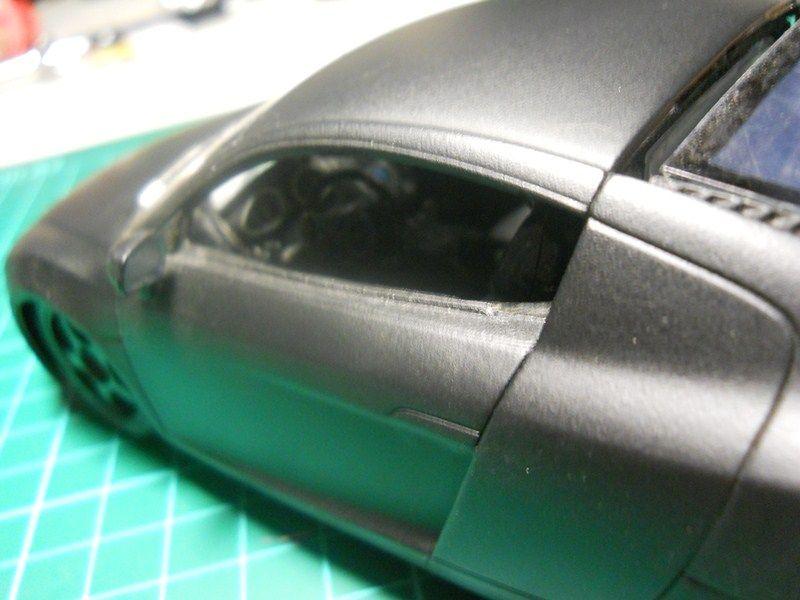 AUDI R8 ... terminado !!! DSCN3236800x600_zpsa0892966