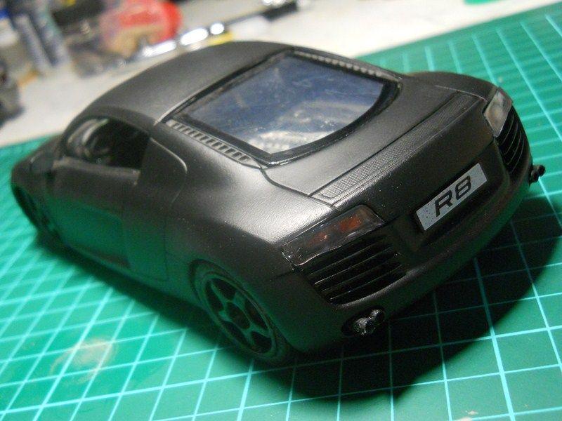 AUDI R8 ... terminado !!! DSCN3237800x600_zpscc030622