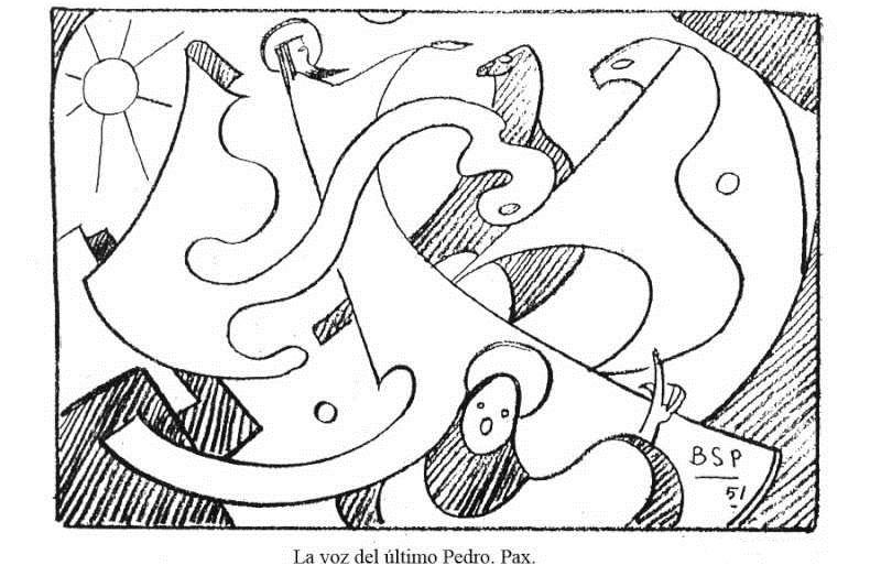 EL CARDENAL JORGE BERGOGLIO EL NUEVO PAPA. - Página 27 03210-1